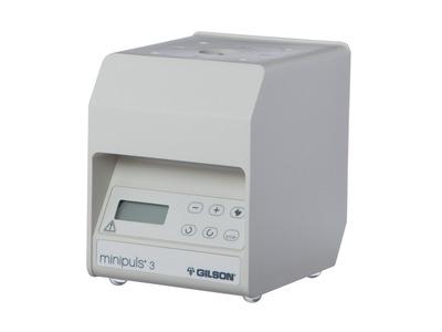 MINIPULS 3 Peristaltic Pump