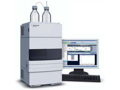 Chromatography Equipment | Labcompare com