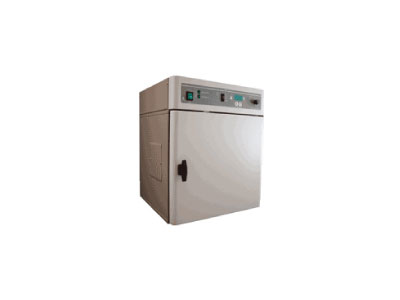 Microarray Hybridization Oven