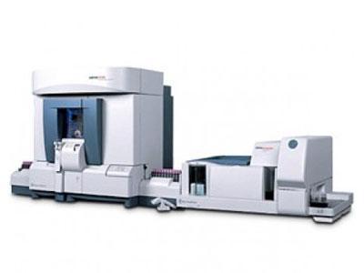 Histology Laboratory Equipment