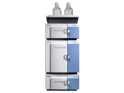 Accela High Speed LC from Thermo Scientific