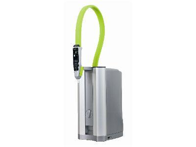 PURELAB Flex 3 Water Purification System