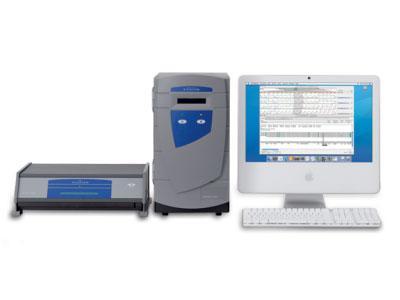 Forensic Dna Analysis Labcompare Com