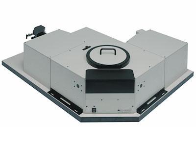 Fluorescence Lifetime Spectrometer from Edinburgh Instruments Ltd