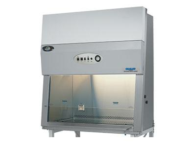 CellGard ES Class II Type A2 Biological Safety Cabinet