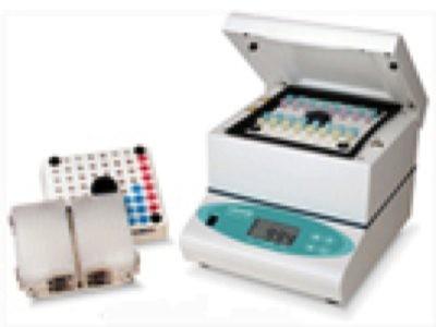 Vortexing Shaking Incubator Food Micro Equipment