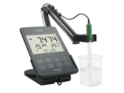 Water Testing Equipment | Labcompare.com
