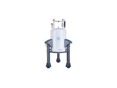 NMR Probe