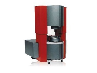 High Resolution Research Rheometer