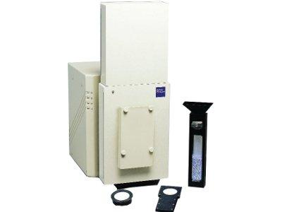 Product Analyzer from FOSS NIRSystems
