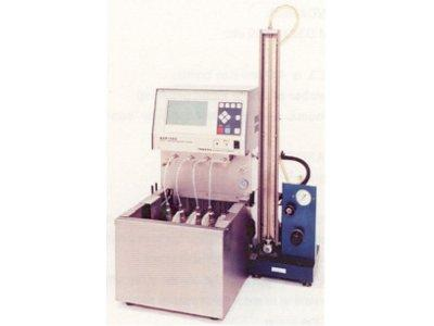 AVP-30D蒸气压力测试仪