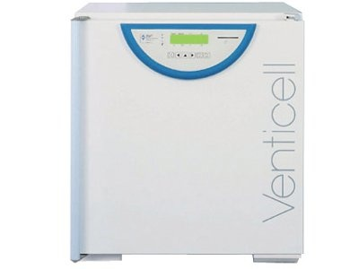 Venticell Forced Air Ovens