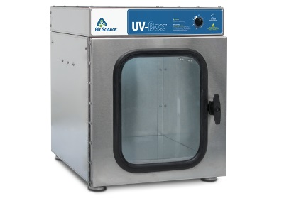 UV Box Food Safety Equipment