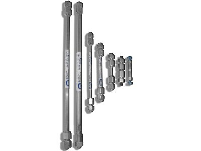C18 Micro HPLC Columns from Analtech Inc