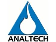 Analtech Inc