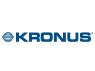 KRONUS Inc.