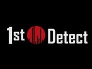 1st Detect Corporation