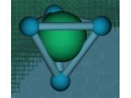 Molecular Materials Informatics, Inc.