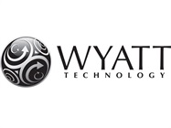 Wyatt Technology Corporation
