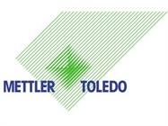 Mettler-Toledo Inc.