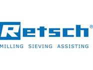 RETSCH GmbH