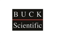 Buck Scientific