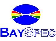 BaySpec, Inc.
