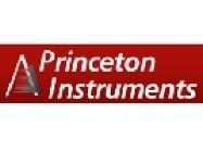 Princeton Instruments