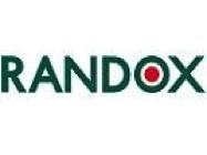 Randox Laboratories US Limited