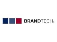 BrandTech® Scientific, Inc.