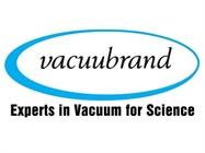 VACUUBRAND Inc.