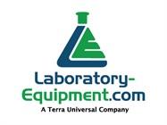 Terra Universal Inc