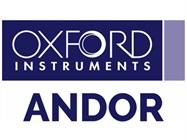 Andor Technology