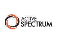 Active Spectrum Inc