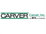 Carver Inc