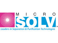 MicroSolv Technology Corp