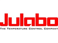 JULABO USA, Inc.