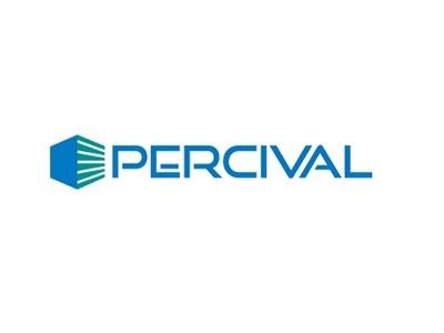 Percival Scientific Inc