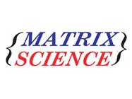 Matrix Science Inc.