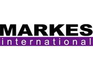 Markes International Ltd