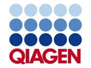 QIAGEN Inc.