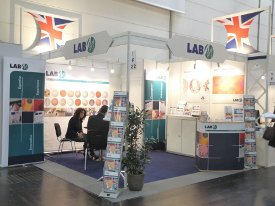 Lab M Adds Six New Distribution Partners to Growing Network Around