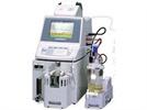 指南购买一个旋转或氮蒸发器