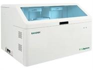 临床化学分析仪技术