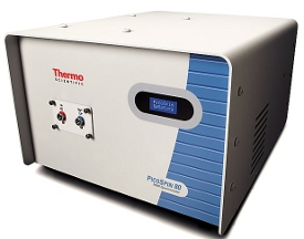 Download Driver: Thermo Fisher 80i Analyzer