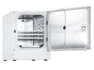CB Series CO2 Incubator with Sterilizable Sensor and Anti.Plenum Design