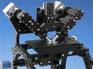 diSPIM – Dual Inverted Selective Plane Illumination Microscopy