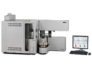 Environmental Monitoring, Protein Determination, and Quality Control: An Introduction to Nitrogen Analyzers