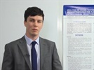 Webinar: Analysis of Serum Testosterone and Androstenedione for Clinical Research using either Manual or Automated Extraction