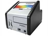 Epoch 2 Microplate Spectrophotometer